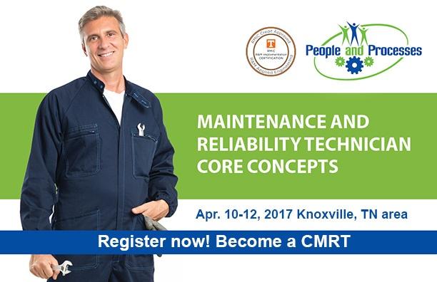 Maintenance_and_reliability_technician_core_concepts_course-1.jpg