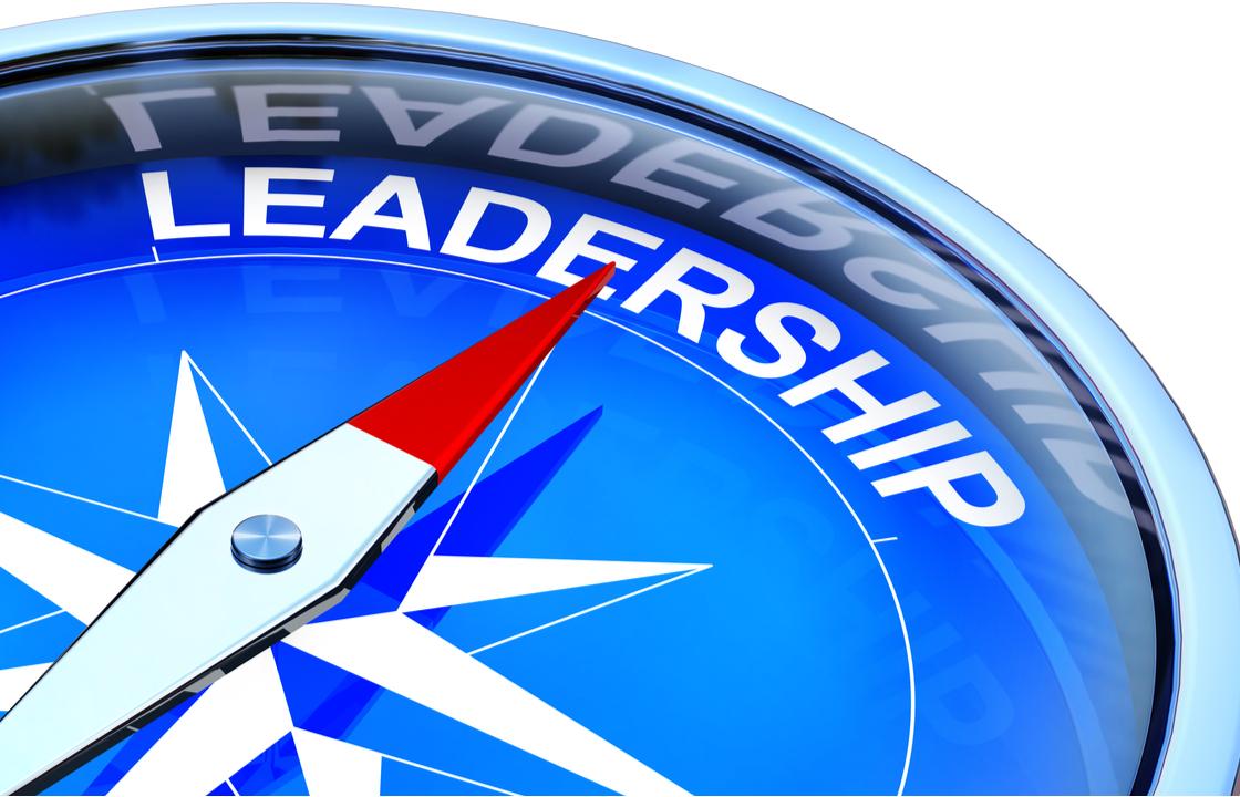 Leadership 1120 720 72
