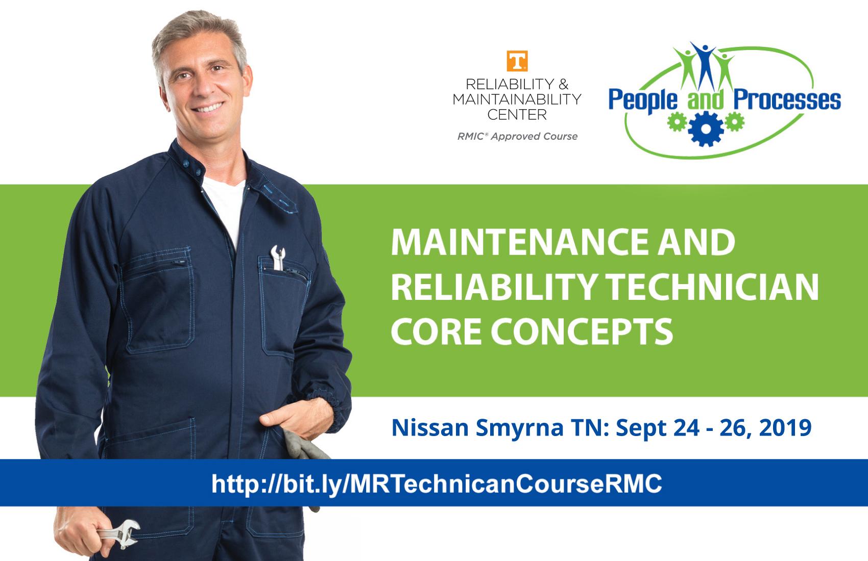 468195_Technician Course_071619